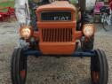 Tractor fiat 250