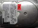"Hard Disk-HDD IDE IMB 40 Gb 3,5""-Defect CODE: IC35L040AVVA07"