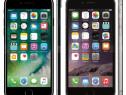 Husa de iPhone 6 / 7 SARPE - tip capac - nu aluneca din mana