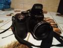 Aparat foto digital FujiFilm FinePix S1800