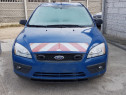 Ford focus 1,6tdci piese