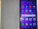 Telefon mobil Huawei P9 Lite, Dual Sim, 16GB, 4G,Black-2017