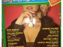 Discuri vinil muzica straina LP