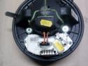 Ventilator, habitaclu BMW X4 ( F26 ) Valeo 64119227670