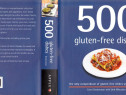 500 gluten-free dishes