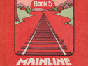 Mainline English Book 5