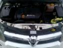 Motor Opel Astra H 1.8 16valve Z18XE