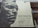 Viniluri de colectie-Beethoven