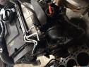 Motor BKP fara anexe Passat 2007