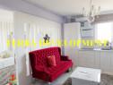 Apartament 3 camere Bratianu - Sabroso!