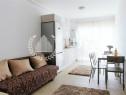 Apartament 2 camere la cheie, ideal regim hotelier langa ...