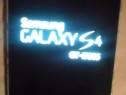 Telefon samsung galaxy S 4