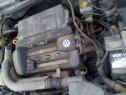 Piese / dezmembrez Golf 4 1.4 16valve AXP