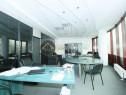 Spatiu birouri 46 mp central Brasov