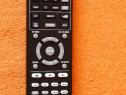 Telecomanda Blu-Ray Yamaha BDP-125