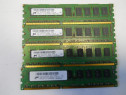 Memorie RAM server Micron 4 x 1GB DDR3-1333 PC3-10600E