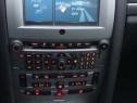 Navigatie GPS Peugeot 407 Rt3 originala