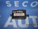 EWS Renault Kangoo 1.9d; 7700312251