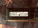 Memorie 16 gb server