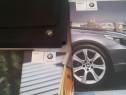 Manual de utilizare BMW Seria 5