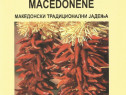 Carte de bucate macedonene 2 volume, Macedoneni