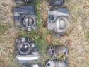 Clapeta Aceleratie Golf 4 1.4 16v si 1.6 SR