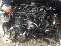 Motor si kit injectie audi a5 2012 2.0 tdi