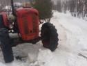 Tractor Same 360 tractiune  4x4