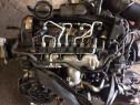 Motor 2.0 tdi tip cbd si injectoare vw jetta 2010