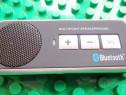 HF-610 Bluetooth 4.1 Car Multipoint Speakerphone
