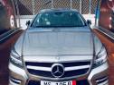 Mercedes cls 350 amg - 4 matic