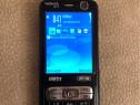 Nokia N-Series N73 Symbian