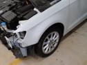 Aripa stanga fata Audi A3 8V 2013-2017