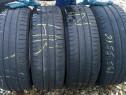 4 anvelope vara 195/55/16 Michelin 7 mm profil montaj gratis