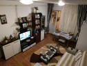 Apartament 2 camere Nicolina 1