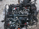 Motor 2.0 tdi vw passat b7 tip cff si kit injectie 2010 2011