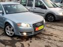 Audi A4 Diesel 2.0 TDI -2007-Climatronic-Xenon