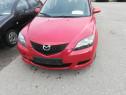 Mazda 3 benzina 1.6 euro4
