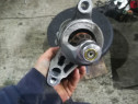 03L911024B electromotor start stop Audi A5 2.0 tdi 2011 2012