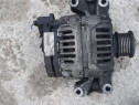 Alternator turbina mercedes sprinter 2009 311