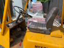 Motostivuitor Clark si Hyster
