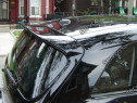 Eleron Mercedes W245 B Class B55 AMG Brabus tuning sport v1