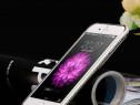 Carcasa bling cu pietre diamant, Apple iPhone 6 6s Plus, 5.5