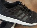 Adidas Ultra BOST Mod nou talpa usoara