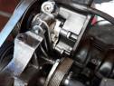 Pompa Servo Mercedes Sprinter 2,2 Cdi, 2005