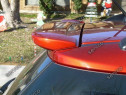 Eleron luneta haion tuning sport Fiat Sedici Abarth Gt RS v1