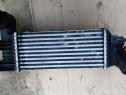 Radiator intercooler peugeot 607, 2.0 hdi, an 1999-2004