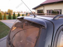 Eleron tuning sport Opel Omega B Caravan 1994-1999 v2