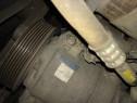 Compresor clima AC NISSAN 92600EB01A PATHFINDER R51 NAVARA