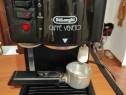 Expresor DeLonghi- Caffe Veneto